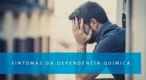 Clinica de Recuperação internacao.com 5 300x164 - Clinica de Recuperação - R$ 599,00 ? Será? Involuntária...