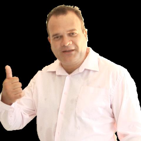 Eduardo Paulichenko