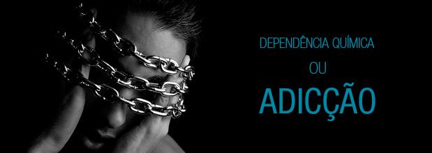 ad02 - Tratamento à Dependência de Álcool e Drogas - Estudo