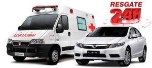 resgate 300x135 - Resgate e Remoções, Atendimento 24 Horas.