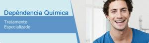 tratamento masculino reabilitacao e dependencia quimica 2 300x88 - Intervenção Familiar, escolha certa para esse momento.