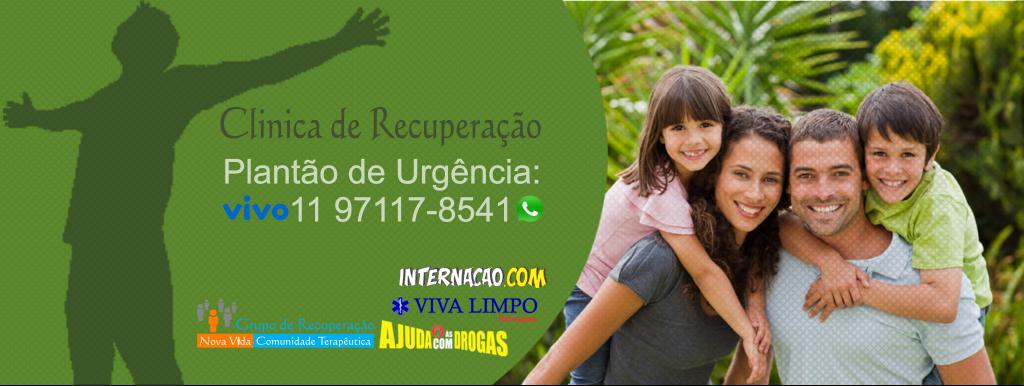 Capa Fãn Page Facebook Clinica de Recuperação internacao.com 1 1024x386 - Clinica de Recuperação - R$ 599,00 ? Será? Involuntária...