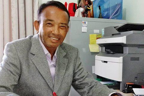 francisco gomes lima diretor clinica alvorada travessia para liberdade gestão administrativa post 480x320 - Francisco Gomes Lima 35 Anos Recuperando Vidas