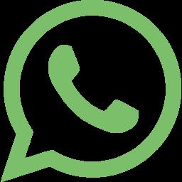 WhatsApp icone 3 - Blog - Conteúdo