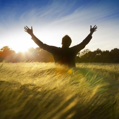 Uma Travessia Para Liberdade Claridade da Alvorada