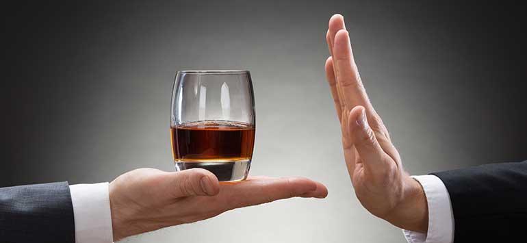 tratamento do alcoolismo clínica alvorada - Blog - Conteúdo