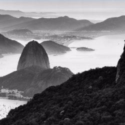 Clínica de Recuperação RJ o Rio de Janeiro Pede Socorro